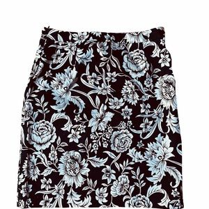 Valerie Stevens Skirt